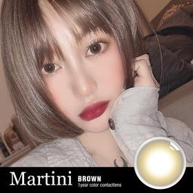 HP Martini马天尼系列【DV】【精选】