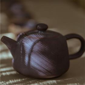 垕钧堂丨钧瓷茶具套组