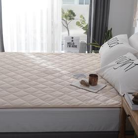【不插电的暖床神器】俏居吸湿发热毯、发热床垫  温湿度调节  触感舒适  无刺激