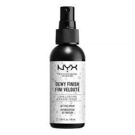 NYX定妆喷雾 60ml MSS02#