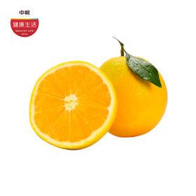 优选新品| 麻阳冰糖橙 橙香浓郁 口感纯甜