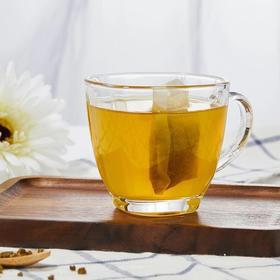 十五味草本养肝茶 | 熬夜喝酒皮肤差,必喝养肝茶