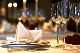 【北京】法国遇上意大利:经典名家臻酿与传统特色美食的美妙盛宴