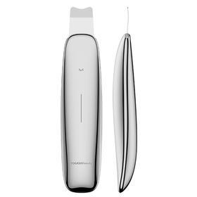 TOUCHBeauty超声波美容仪TB-1769,清除面部老化角质,通透肌肤,缓解黑头粉刺