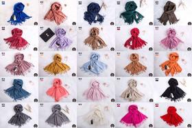 MAM Australia 新款B系列,纯羊毛围巾