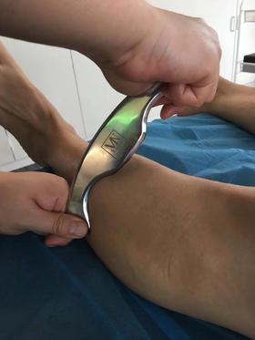 MNT筋膜刀(MN Tools)技术培训班 CSJK 北京  10.16-20