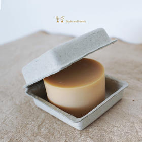 生合 宝宝羊奶皂90g
