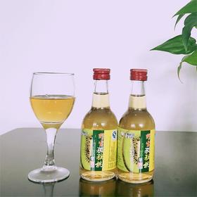 野生猕猴桃果酒,100ml*10支,礼盒装包邮