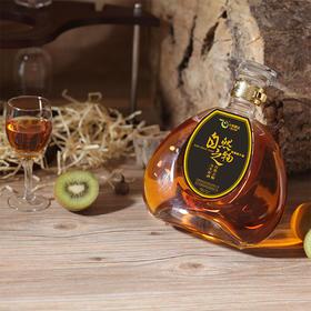 猕猴桃果酒 自然之物 700ml