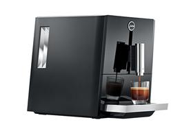 优瑞Jura A1 欧洲原装进口 家用商用全自动咖啡机  泵压式 咖啡豆粉两用
