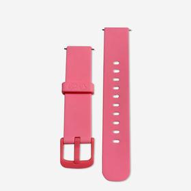 E2手表专用表带