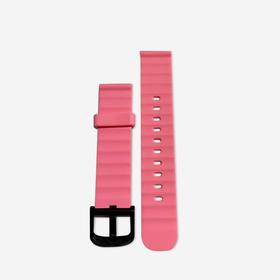 Plus手表原装表带