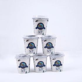 子母河酸奶,12盒每件