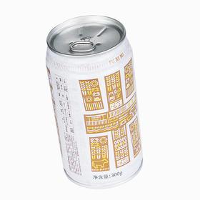 三等奖丨新米上市丨龙米·家家香金色富硒丨单罐装