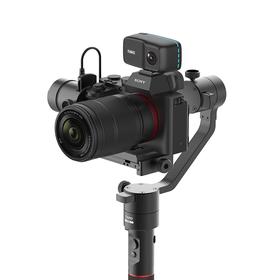 他若(TARO)摄影机器人TX单反、微单适用版