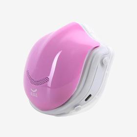 原森态防雾霾成人电动口罩Q5pro