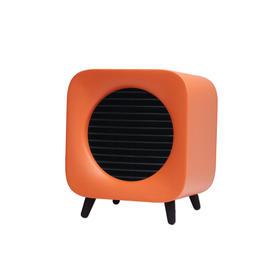 【muid】家用小型迷你暖风机