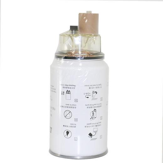 派克 油水分离器 BF80001-OB-C 东风天龙/雷诺DCI11升发动机 商品图2