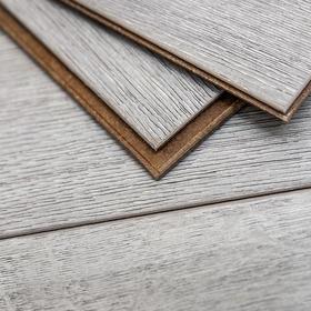 【样品】地板产品专用,样品为裁切后小块