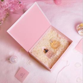 【预售】青杏独家限量版冬季礼盒(圣诞新年送礼啦)