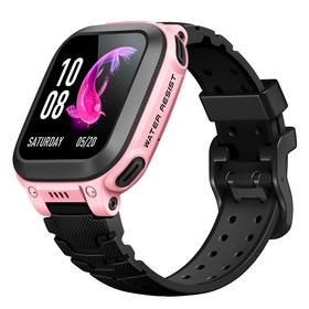 儿童电话手表Z2 支付版360度游泳级防水GPS定位智能手表 学生儿童移动4G手表手机