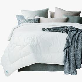 新西兰原产CRIA 纯羊毛保暖被 冬被