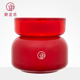 红宝盒深层清洁泥浆面膜90ml