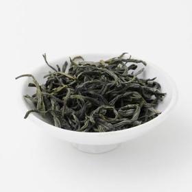 「五指山」云顶雾绿茶叶(海南老字号)-椰仙生物科技有限公司的扶贫产品