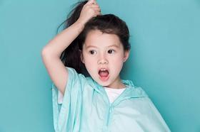 [限时29.9拼团抢购] 宁波NIKI KIDS 儿童摄影套餐