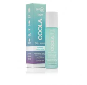 COOLA 有机防晒定妆喷雾 SPF30