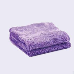 M&W 浴巾多色可选(140cm*75cm)