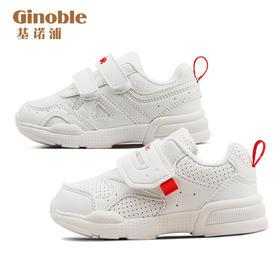 Ginoble基诺浦 儿童机能鞋