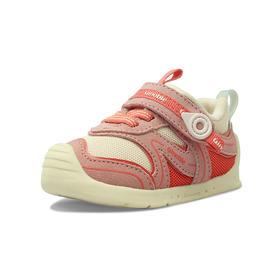 Ginoble基诺浦  TXGB1710关键鞋