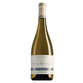【闪购】夏桐庄园普利尼蒙哈榭干白葡萄酒2015/Domaine Jean Chartron Puligny Montrachet 2015