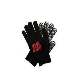 卡家定制手套 赠品勿拍   下单不发货!