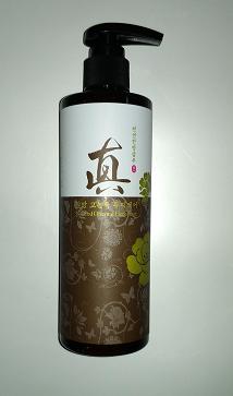 韩国洗发水wonil jinshampoo