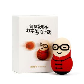 【典藏版】凯叔会员·不倒翁礼盒