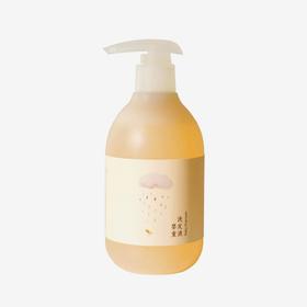 生合 婴童洗发液200ml