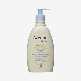 美国艾维诺 天然护肤乳霜沐浴系列