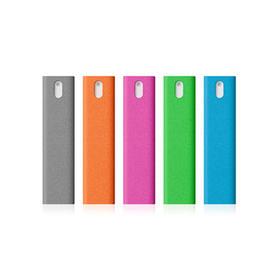 丹麦AM MIST手机屏幕清洁剂套装 擦iPad 电脑 清键盘灰尘 喷雾