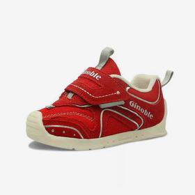 Ginoble基诺浦  TXGB1708关键鞋