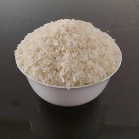 「儋州」生态米-大皇岭农业开发中心的扶贫产品