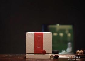 本源散茶盒