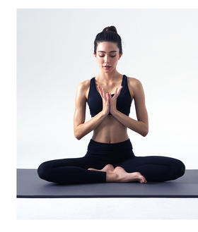 李宁瑜伽垫  初学者健身垫  LBDM798/796/794/792