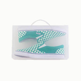 鞋盒 4个