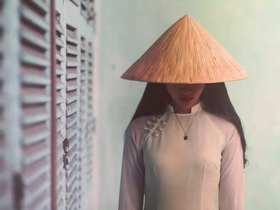 【越南越美】世界文化遗迹顺化+会安+宁和+美奈+胡志明深度人文及风光之旅