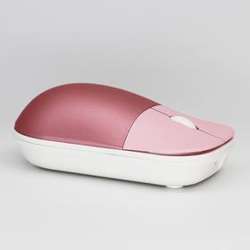 【38°-45°恒温暖手鼠标】创意智能控温金属暖手鼠标 可拆卸 鼠标暖手宝两用 冬暖夏凉