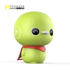 限时购丨小鸡彩虹儿童智能机器人