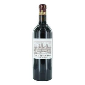 【闪购】埃思图内尔古堡干红葡萄酒2013/Chateau Cos d'Estournel 2013