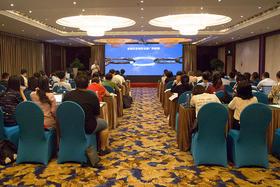 深度公开课:数据和大数据驱动的智能营销与运营(1月19日上海)